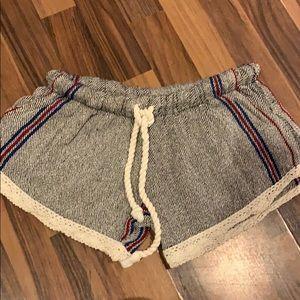 Beach freedom beach shorts